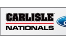 Carlisle Ford Nationals Provides Fun for All